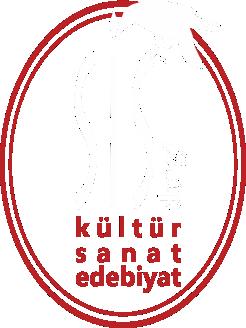 Sis Dergi - Kültür Sanat Edebiyat