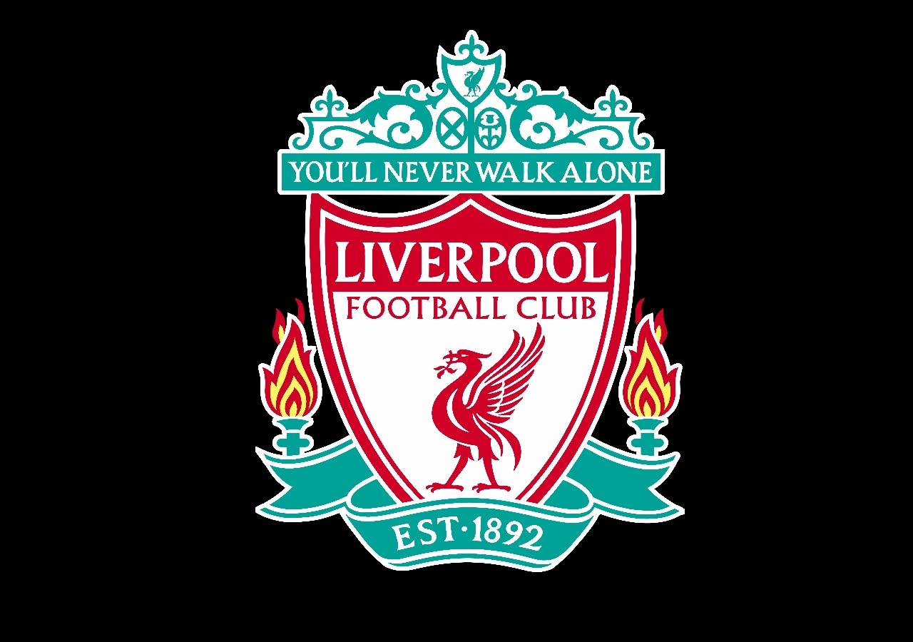LİVERPOOL FC, 10 MAÇTA EFSANENİN ANATOMİSİ ÜZERİNE - 1